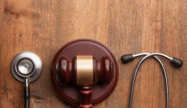 can you sue a doctor for a misdiagnosis