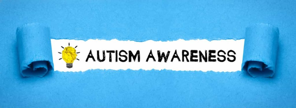 Autism Awareness Training For Law Enforcement
