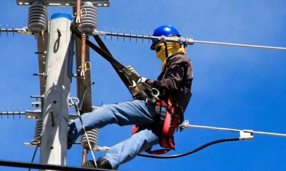 Hiring an Electrician