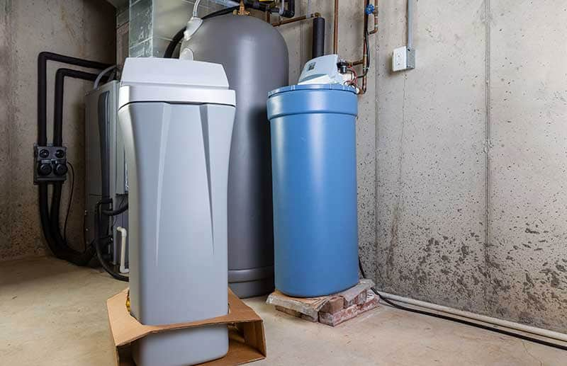 So, Do I Need A Water Softener In My Home