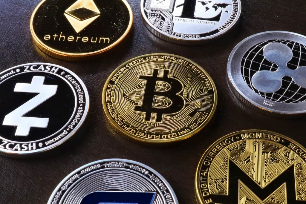 You Need Knowledge On Cryptocurrencies