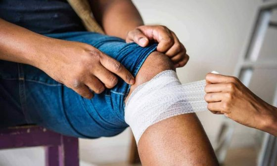 bodily injury claim calculator