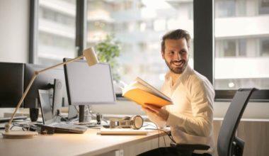 is finance a good career path