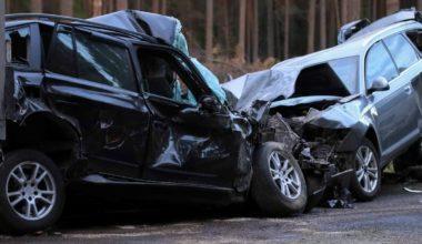 missouri motor vehicle accident report