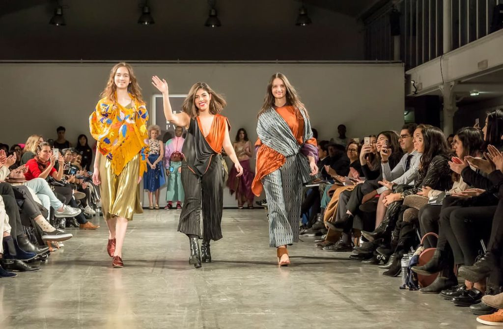 Benefits Of fashion Institute Of Technology Course