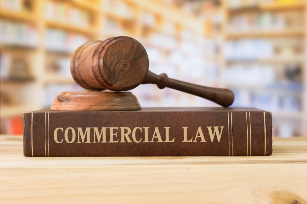 Getting Started On Your Business Setup The Right And Legal Way