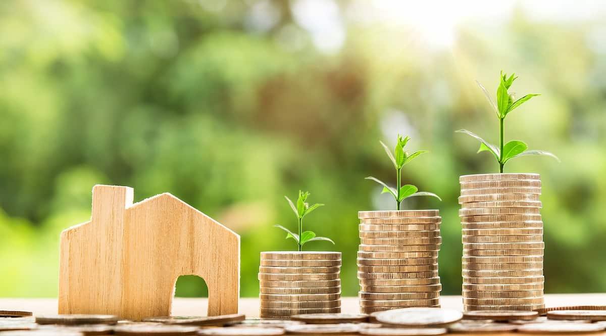 Having a Mortgage