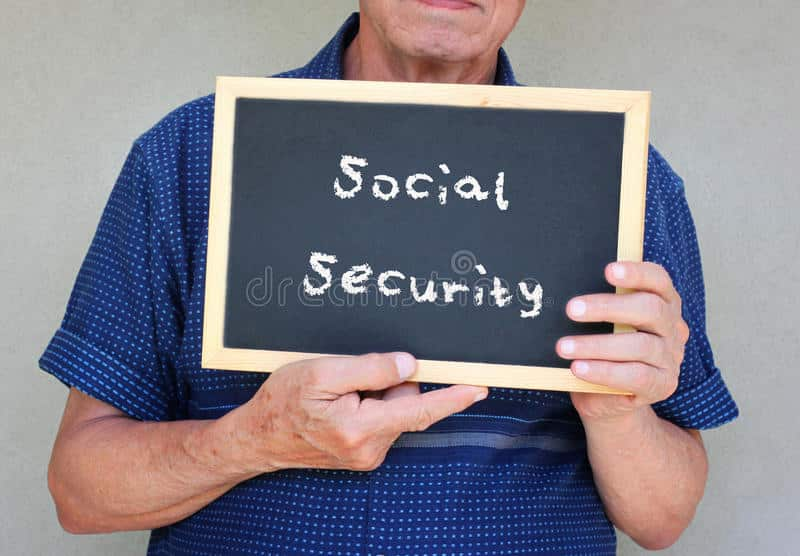 How Much Can I Receive In Social Security