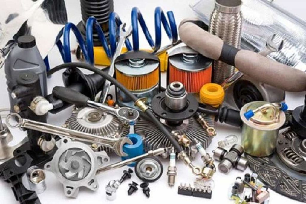 Making the Decision to Buy Aftermarket Car Parts For Your Vehicle