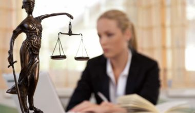 disability attorney
