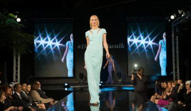 fashion institute of technology acceptance rate