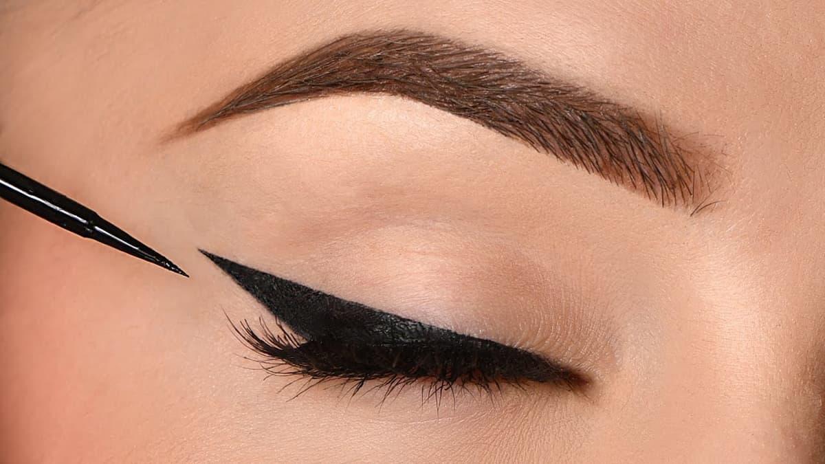 Best Eyeliner in Singapore