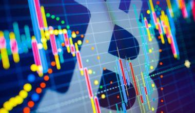Crypto Trading Signals