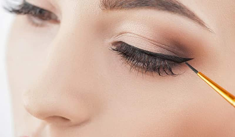 Find The Best Eyeliner in Singapore