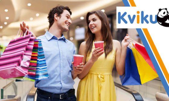Get Cash Instantly with Kviku