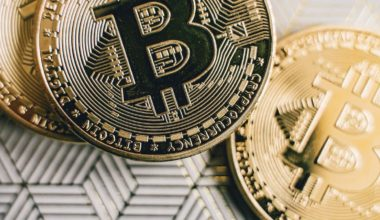 Creation of Digital Currencies
