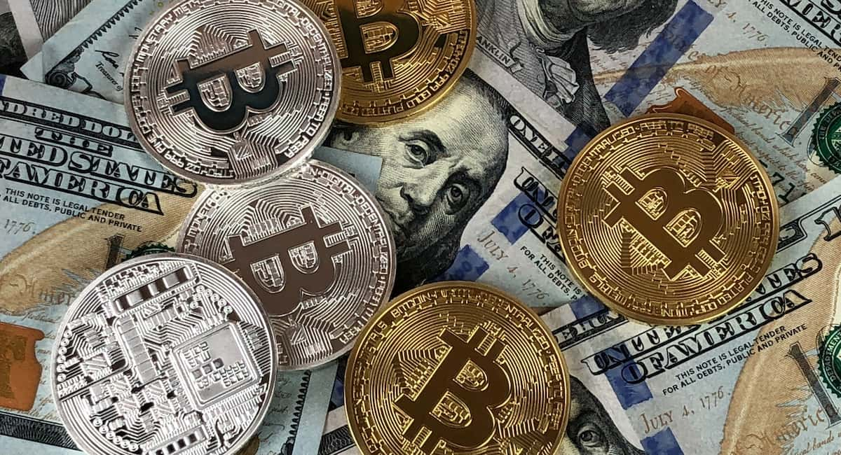 Cryptocurrencies As A Payment Method