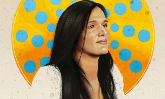 Desiree Perez