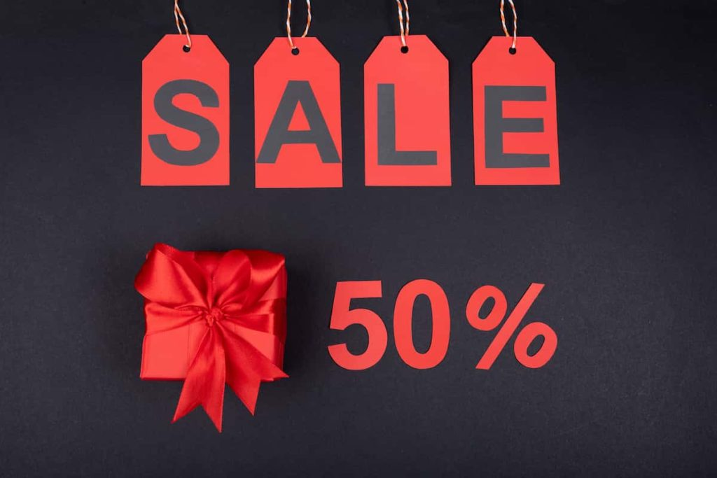 Find Discounts While Shopping Online