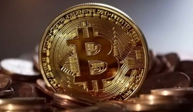 Future Hold for Cryptocurrency