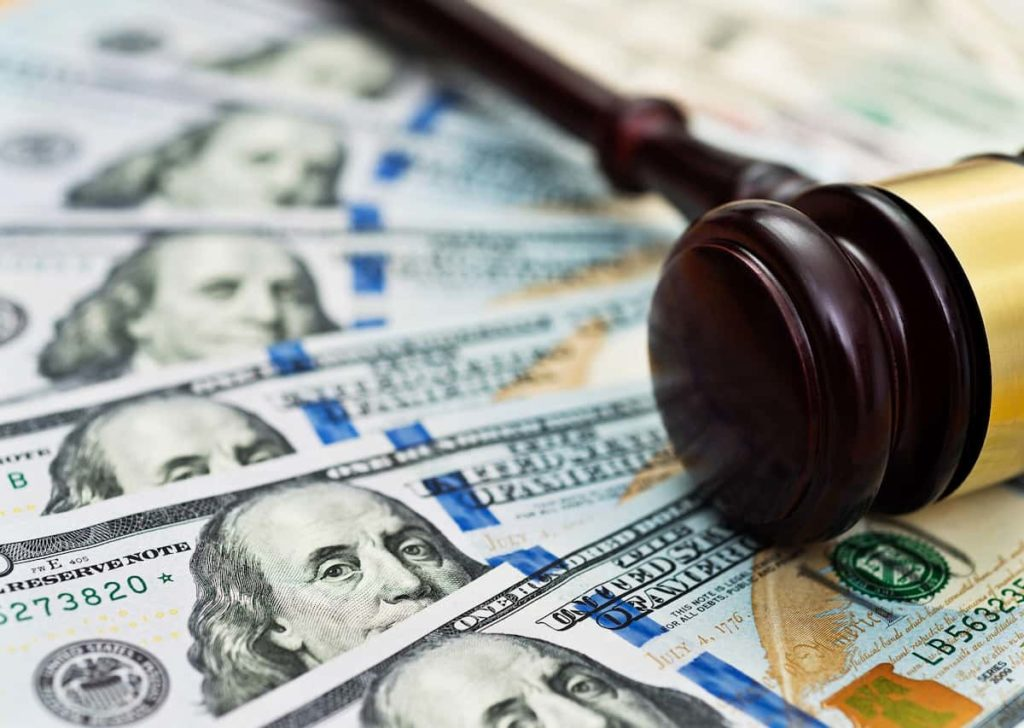 How Can Individuals Become Bankruptcy Lawyers