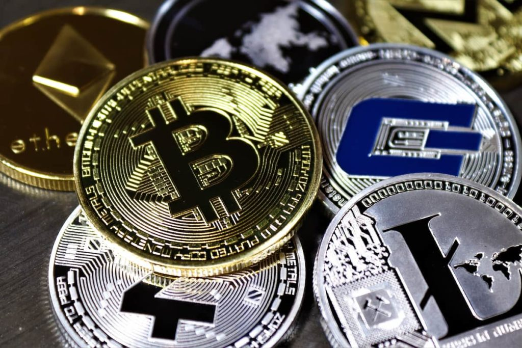 Potential Risks Associated With Cryptocurrency Staking