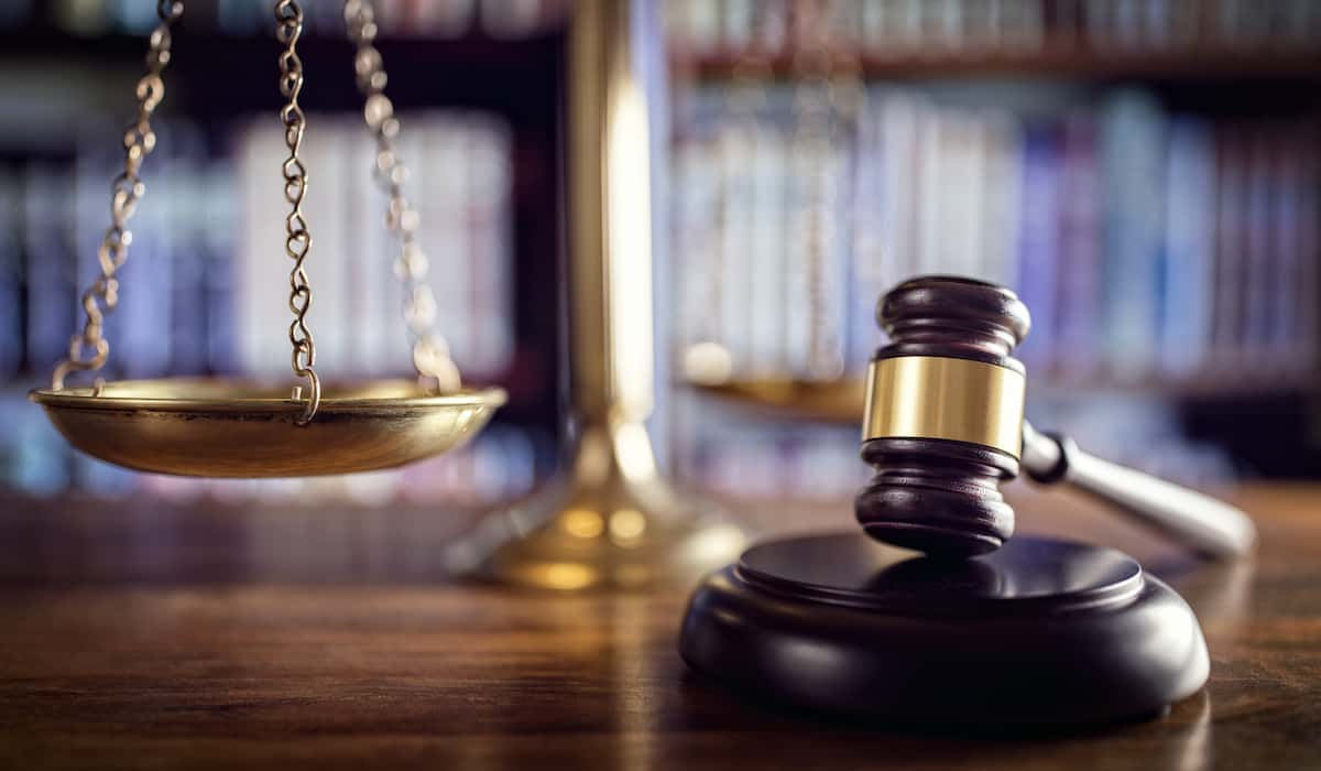 defective drug lawyer
