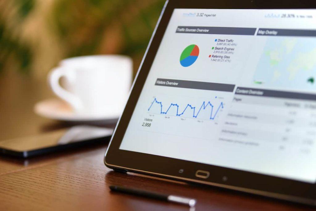 prescriptive analytics applications