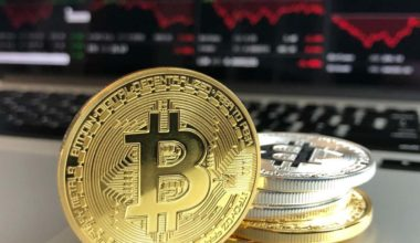 centralized crypto exchange