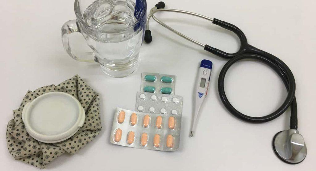 Essential Medication