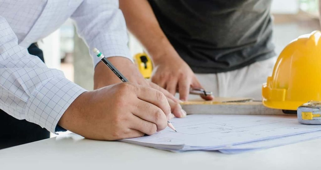 Verify That The Service Professional Works For A Company