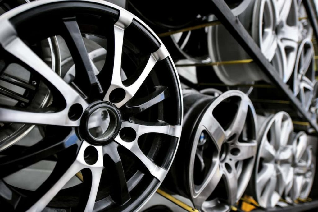 Where to Find Rims