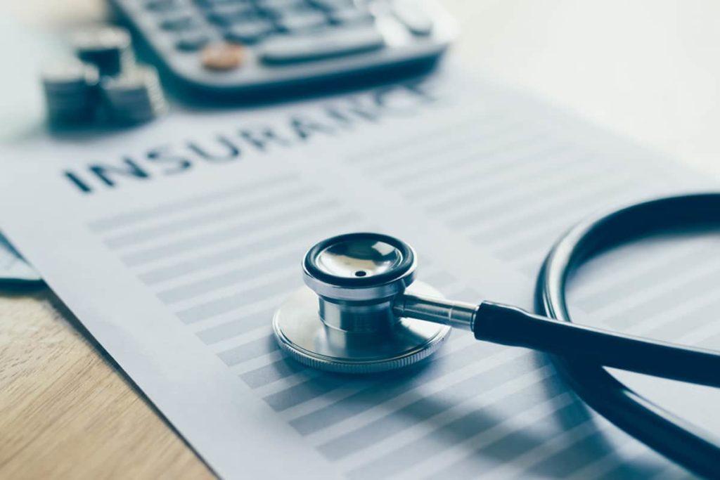 Medical Insurance Benefits