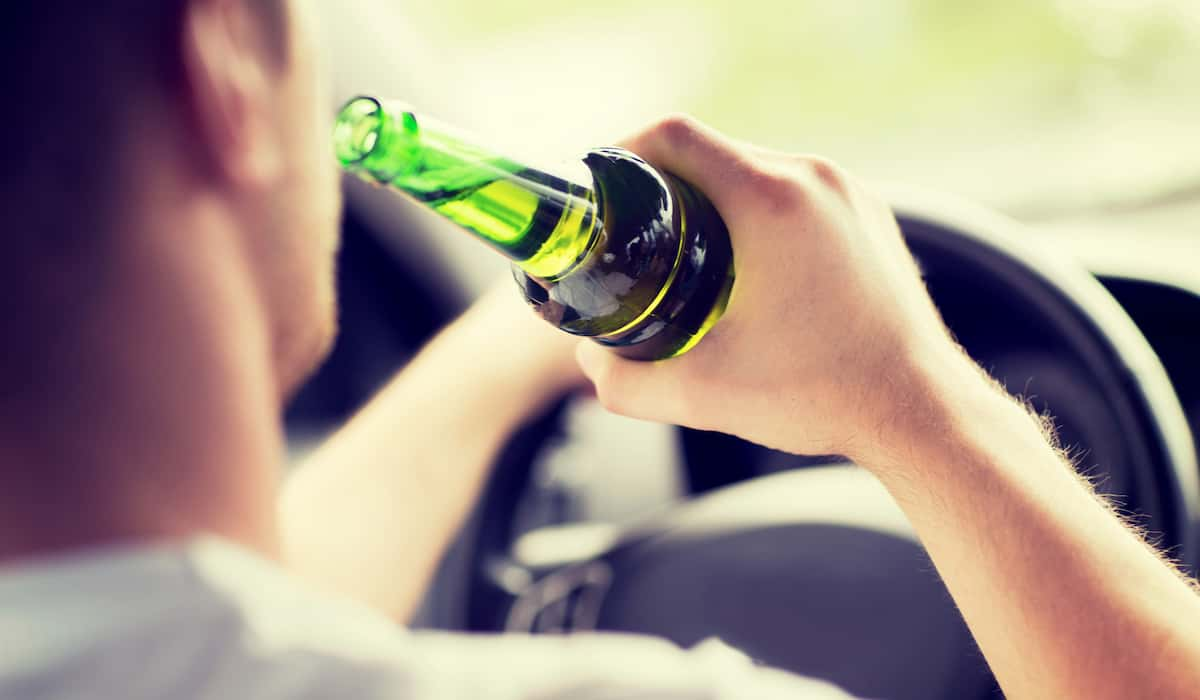 what is a dwi vs dui